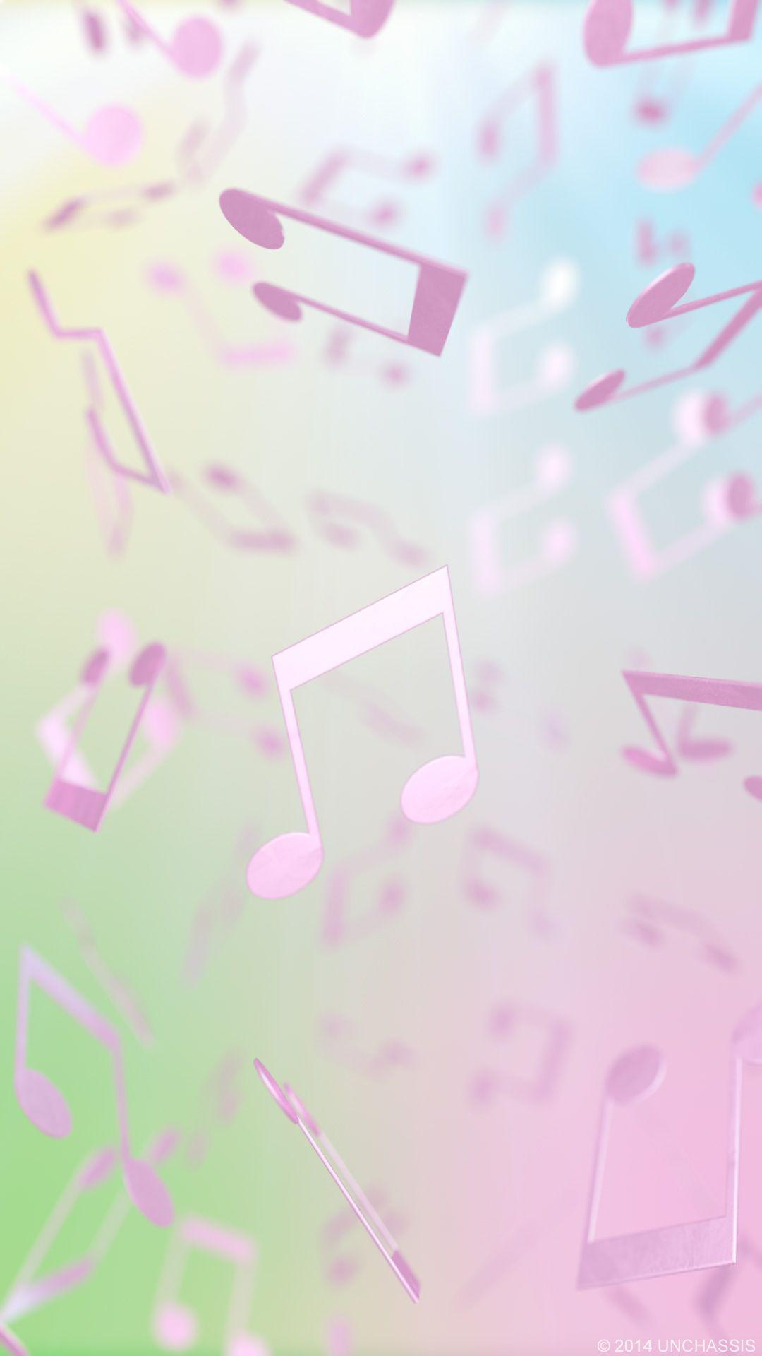 Musicの壁紙 | iPhone7, スマホ壁紙/待受画像ギャラリー