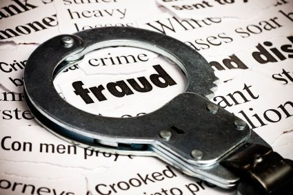 If You Suspect Insurance Fraud Or Agent Misconduct Please Contact