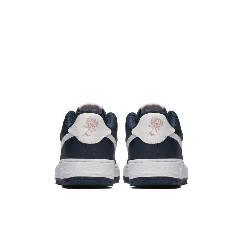 Air Force 1 VDAY Older Kids' Shoe in 2019   Products   Nike