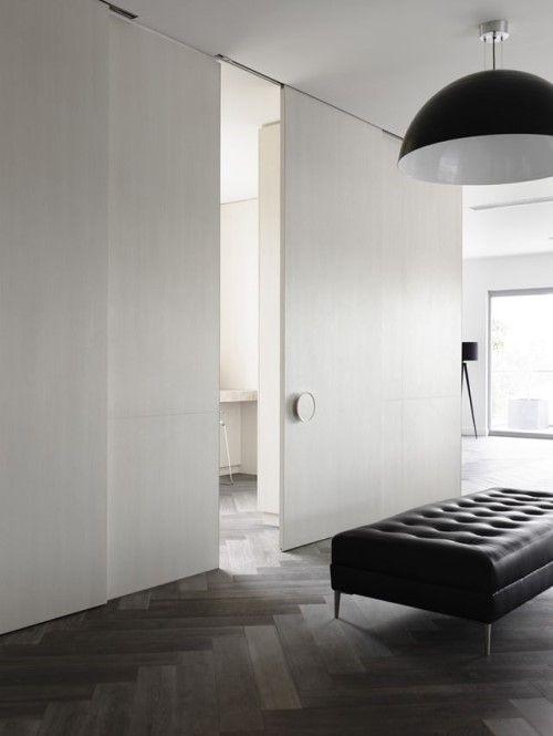 17 Minimalist Home Interior Design Ideas: 17+ Delectable Minimalist Home Living Room Ideas