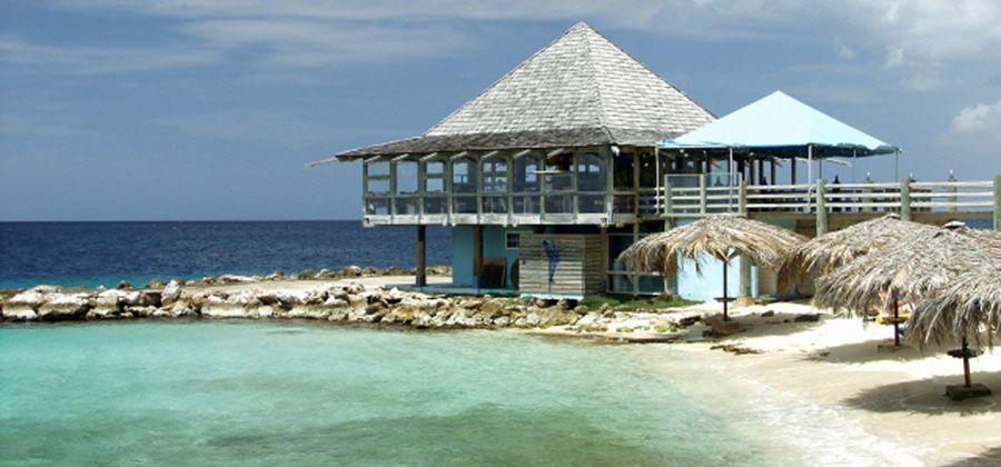 Avila Hotel Home Top 10 Hotels Curacao Vacation Caribbean