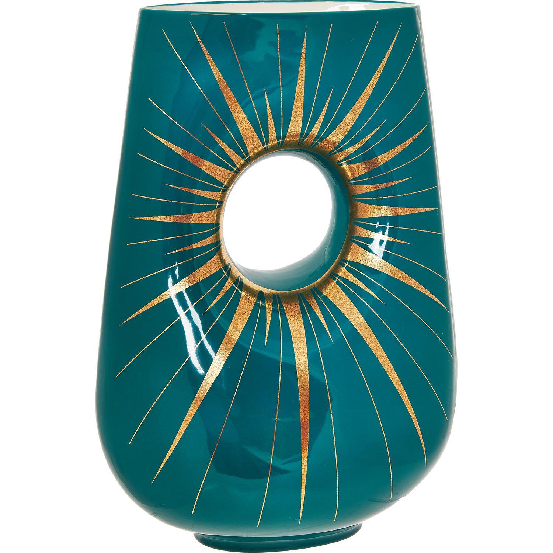 Http Www Tkmaxx Com Decorative Accessories Teal Gold Toned