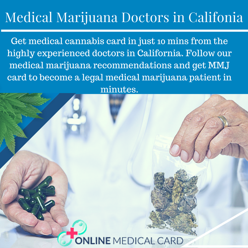 Medical Marijuana (royharper001) on Pinterest
