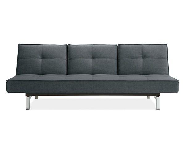 Encore Convertible Sleeper Sofa Sleepers Living Room Board