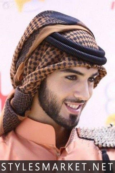 Smart Arabic Men Wear-Style  Beauty In 2019  Beau Gars, Gars-5534