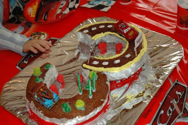 1000 images about anniversaire 3 ans cars on pinterest cars car party and disney