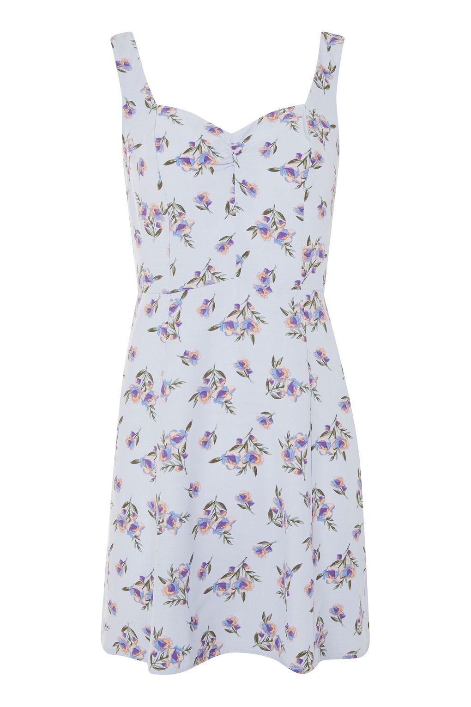 S floral sundress dresses clothing floral sundress floral