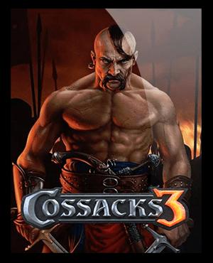 Cossacks 3 Download game free for pc https//installgame