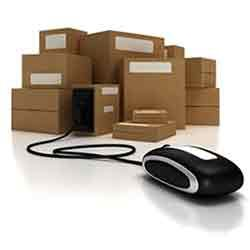 A list of dropshipping companies you can use for selling on