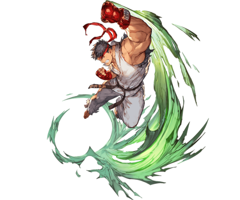 Ryu B Png Ryu Street Fighter Street Fighter Characters Street Fighter