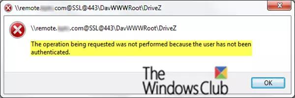 b1a6fca0e98ad98b488a8b026696e895 - This Application Is Not Authenticated