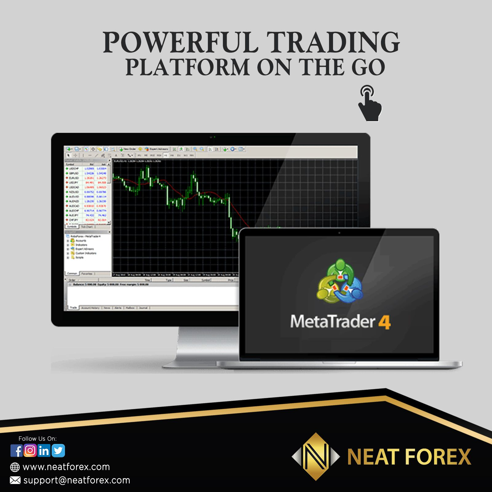 Pin On Forex Trading And Education