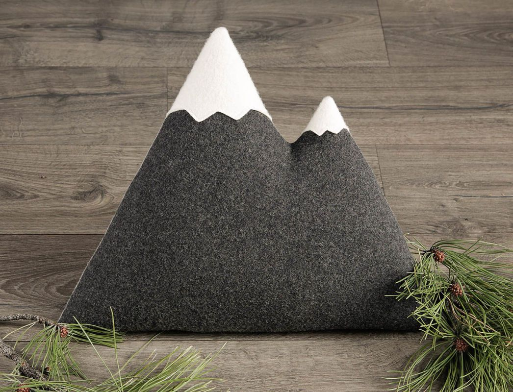 Mountain Home Holiday Gift Guide