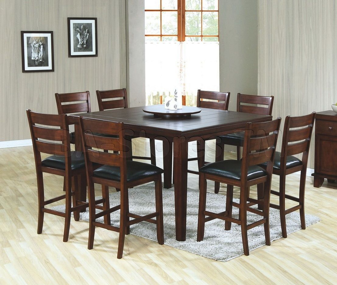 We Are Sorry But The Page You Requested Cannot Be Found Kitchen Table Settings Pub Table And Chairs Pub Table Sets