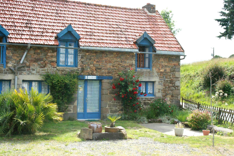 Escapade Rurale En Ille Et Vilaine Gite Rural Tourisme En France Et Maison De Campagne