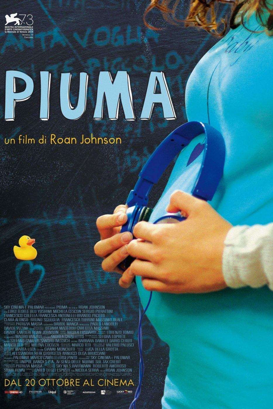 Pin Op Film Completi In Streaming Hd Gratis