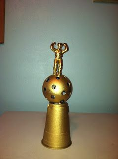Not The Trophy We Deserve But The Trophy We Need Funny Trophies Trophy We Need