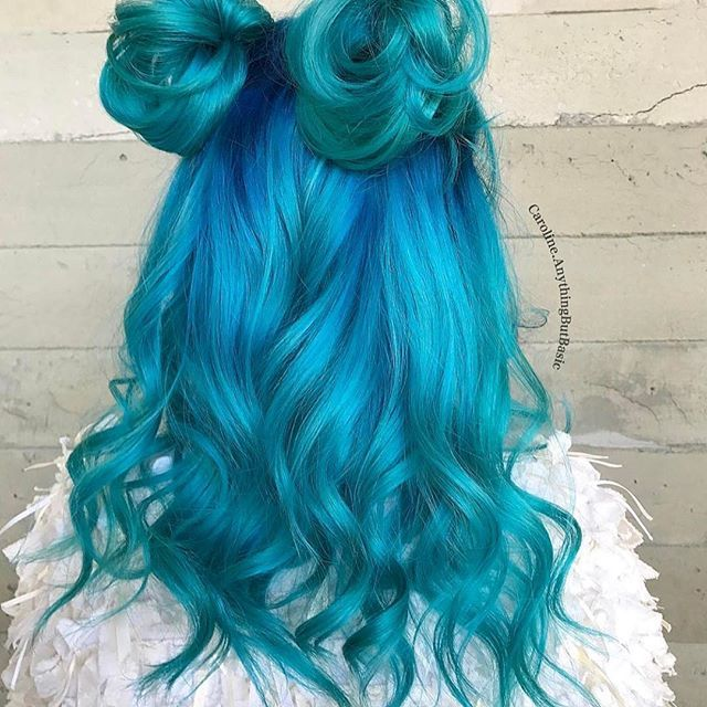 🐬💦 Mermaids Unite! It\'s time to par-tay! Color by mermaid maker ...