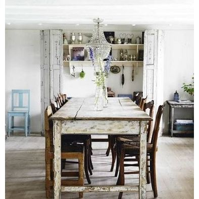 Eclectic Dining Room Design Pictures Remodel Decor And Ideas Brilliant Eclectic Dining Room Sets Design Decoration