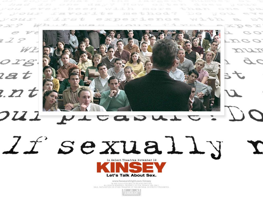 Watch Streaming Hd Kinsey Starring Liam Neeson Laura Linney Chris O Donnell Peter Sarsgaard A Look At The Life Of Alfred Kinsey Neeson A Pioneer In The