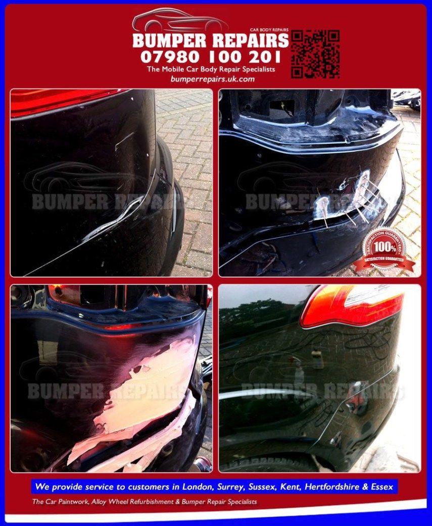 Pin On Car Repairs