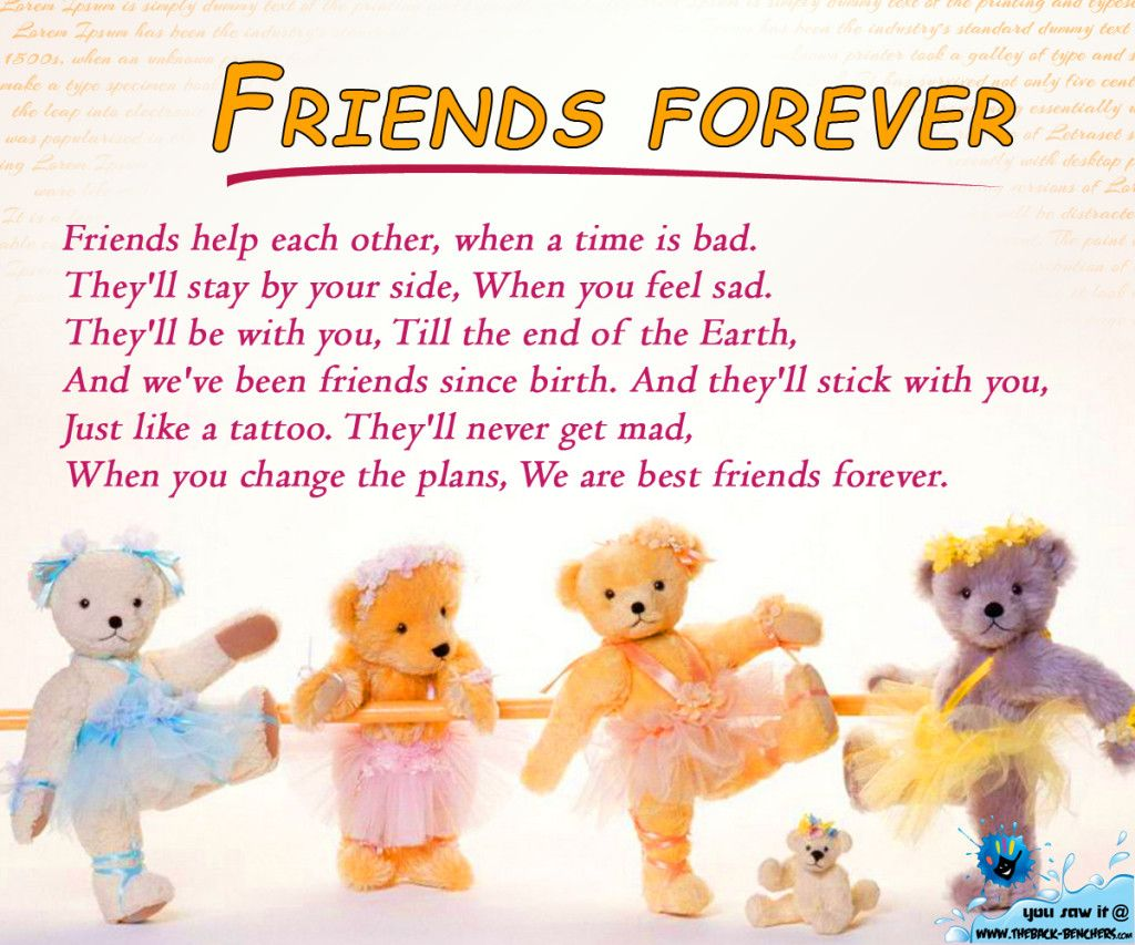 Friendship Day Quotes Cute friendship quotes, Happy