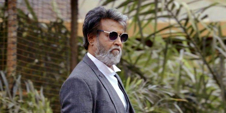 Kabali Destabilises The Established Idioms Of Tamil Cinema In 2020 Mirrored Sunglasses Men Ronaldo Juventus