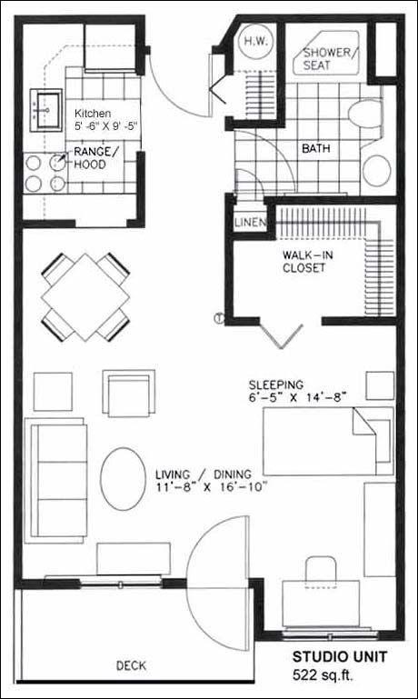 Pin De Samantha Buckley En Architecture Highrise Planos De Casas