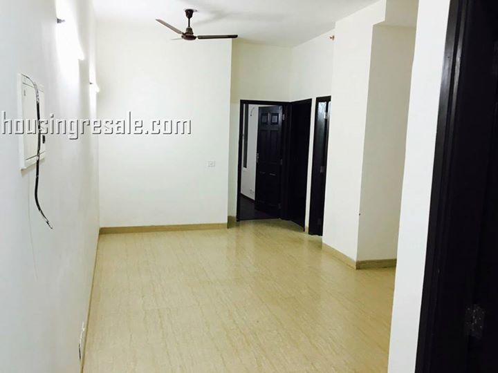 2bhk For Rent In Sector 100 Noida At Rs 18000 Home Decor Decor