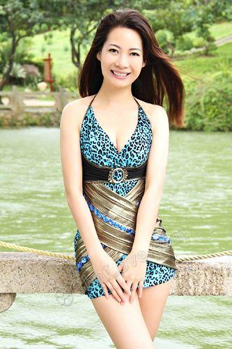 Chinese Dating Korean Girl