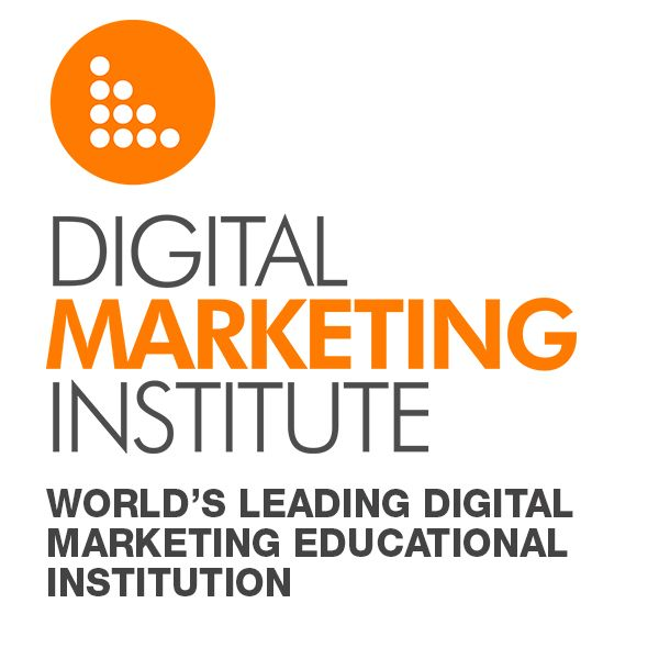 The Digital Marketing Institute Has Announced That It Has Signed A