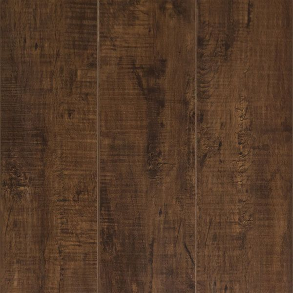 Lapacho Hand Scraped Laminate Color Ideas For My Home Pinterest Floor Decor And Flooring Ideas