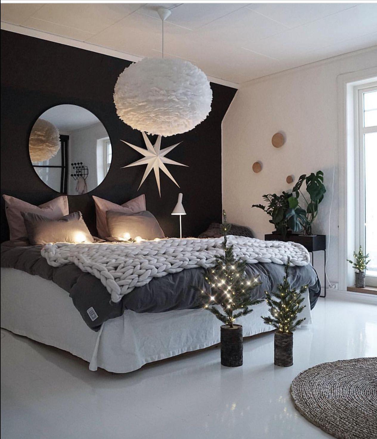 Ikea Wohnbeispiele Schlafzimmer. Taubenblau Schlafzimmer