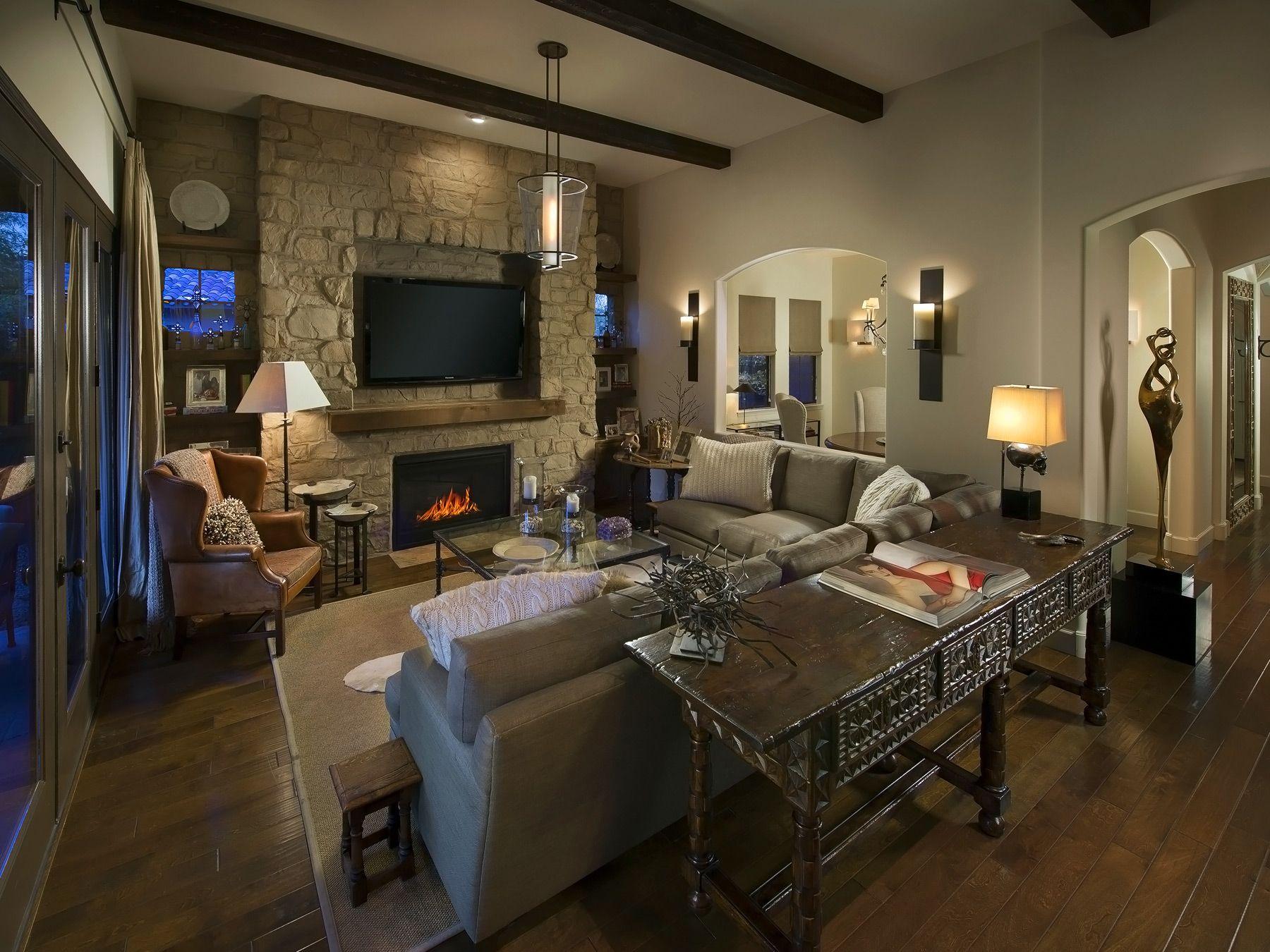 Living space   Design consultant, Design, Home