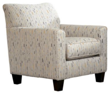 Ashley Accent Chairs Ashley Furniture Canada Furniture