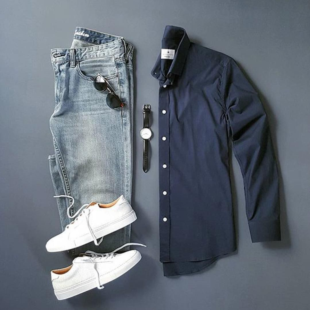 Moda Guardaroba Maschile Pin By Dinesh Kumar On Lifestyle Pinterest Moda Uomo