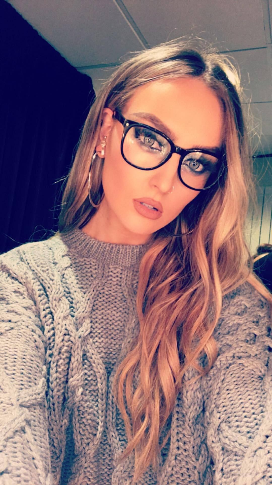 Twitter Perrie Edwards nude photos 2019