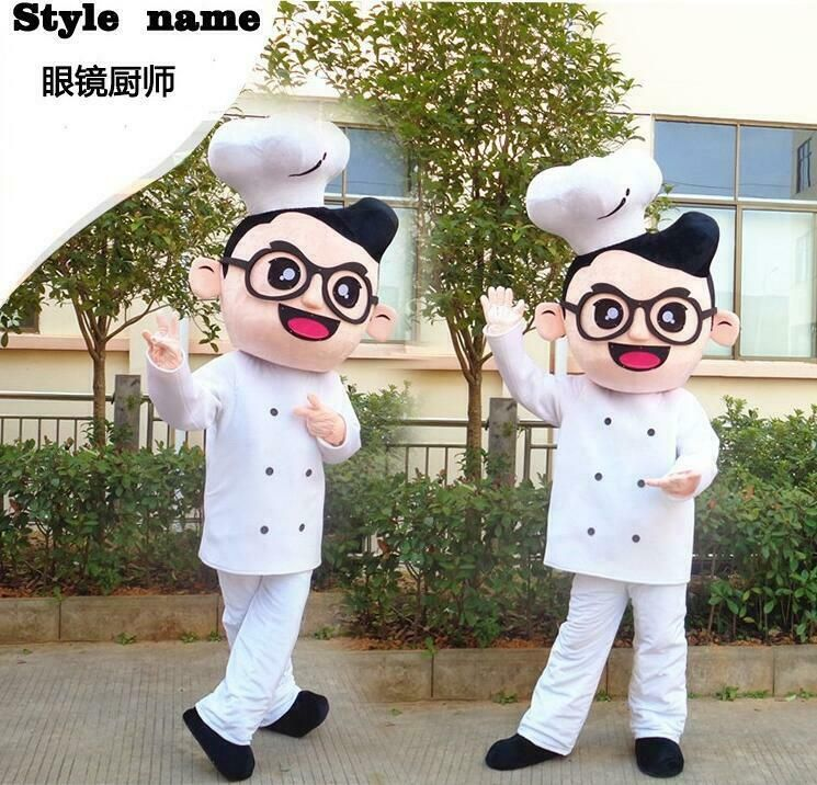 Xmas Adult Mickey Mouse Mascot Costume Halloween Party Cosplay Dress Outfit Suit