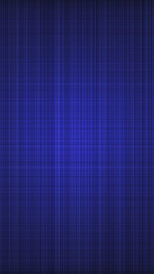freeios8.com - vr80-linen-blue-dark-abstract-pattern - http://bit.ly/2kzY7sA - iPhone, iPad, iOS8, Parallax wallpapers