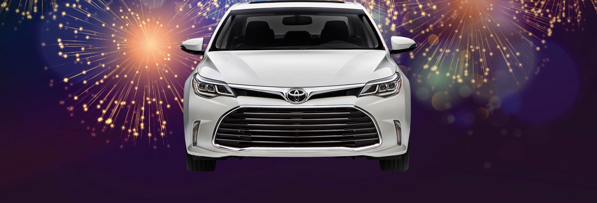 Consumer Reports Highlights The Best Deals On Good American Made Cars For July 4th Toyota Avalonconsumer