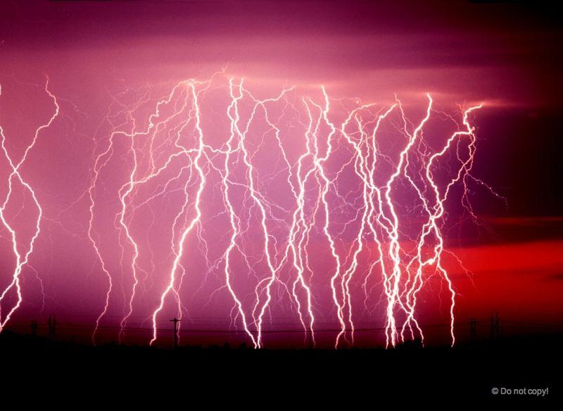 b022ef22638a8 lightning | last night the tucson area had butt loads of lightning ...