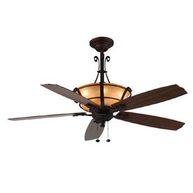 Pin By Tammy Hanner On Home Decorating Bronze Ceiling Fan Ceiling Fan Low Ceiling Fans