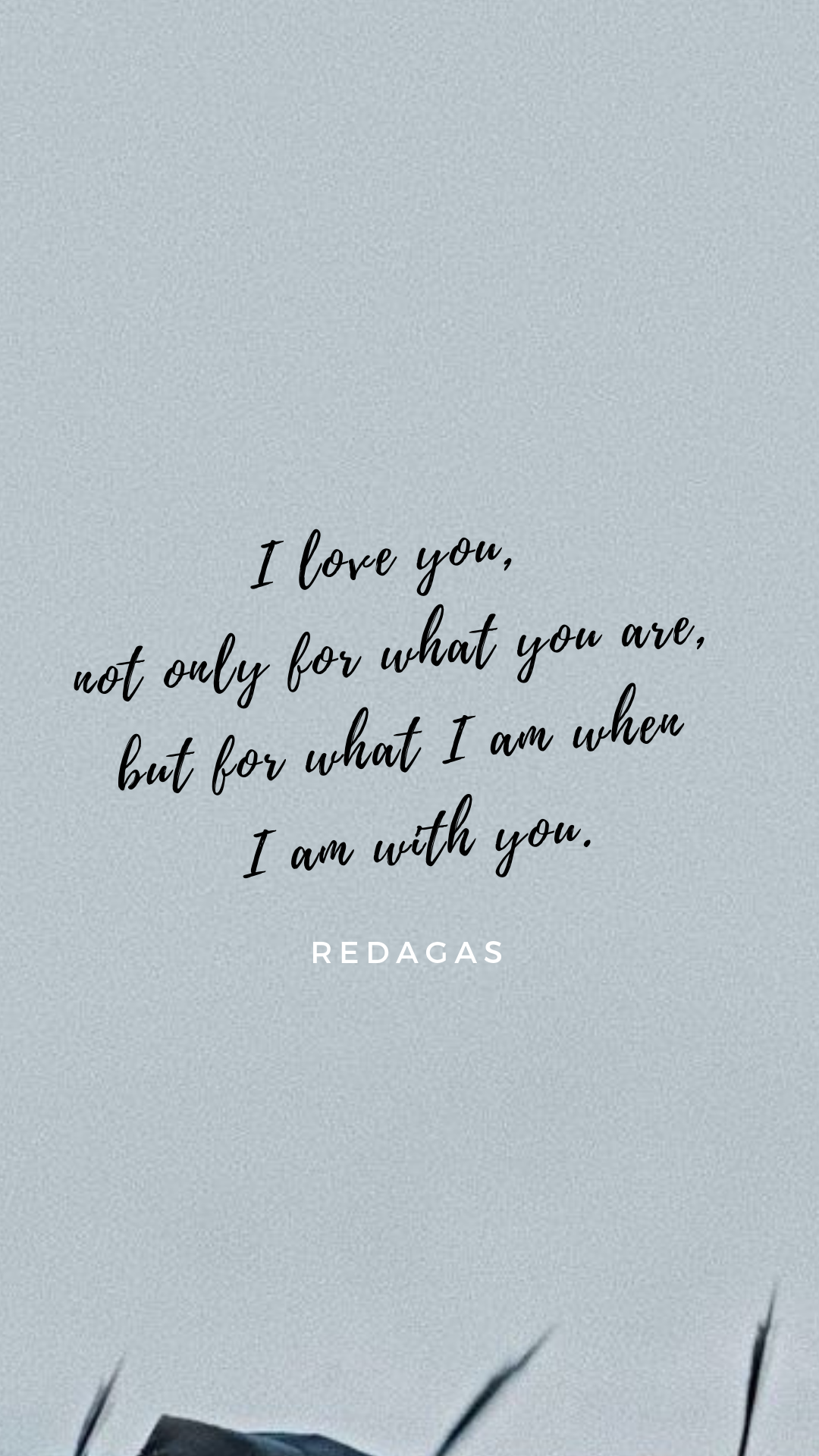 short love quotes in 9  Love quotes, Best quotes, Quotes