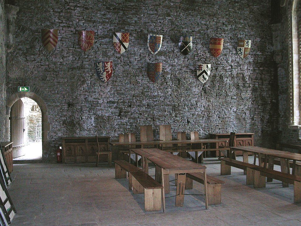 話題まとめ 私 中世ヨーロッパ風のお部屋に住みたいの って言っ