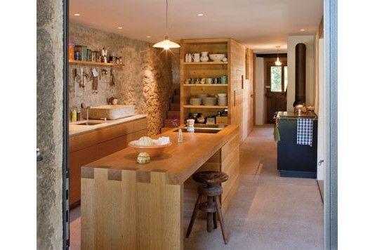 Umbau Bauernhaus Schweiz  Cottage  Haus Bauernhaus und