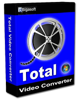 free download bigasoft total video converter license name and code