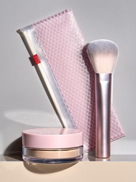 Wowder Brush by Glossier #14