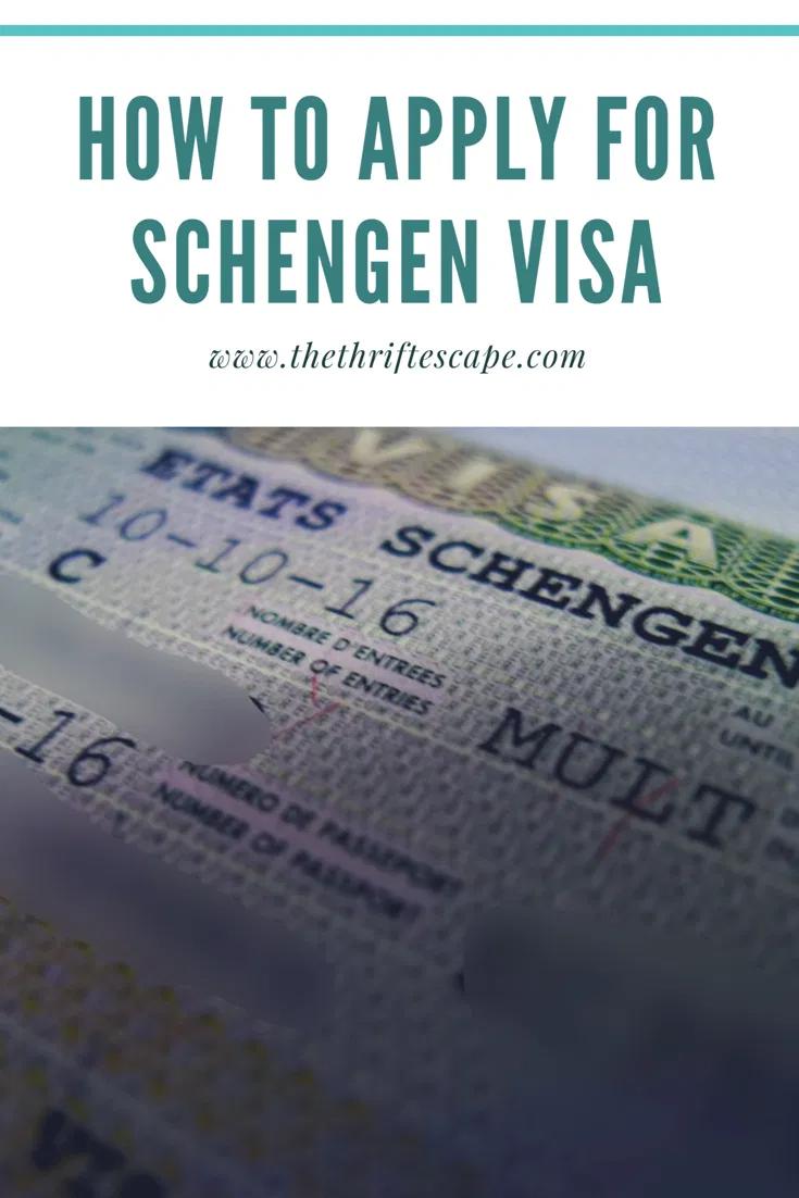 b1a8e8588bd25b2efd59fa0217165518 - How To Get Schengen Visa For Philippine Passport Holder