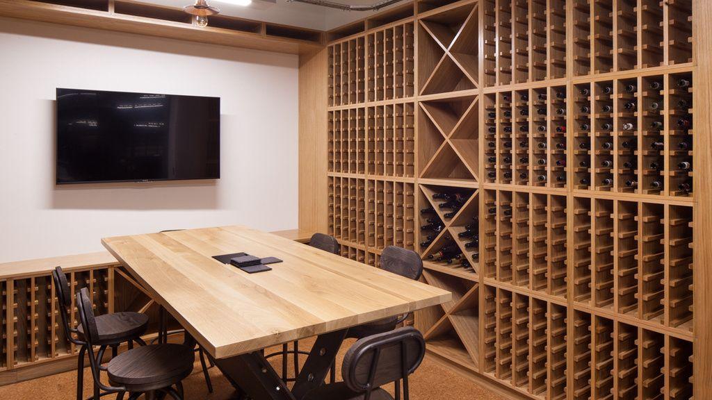 Zoopla Offices London Office Snapshots Interior Interior Design Home Decor