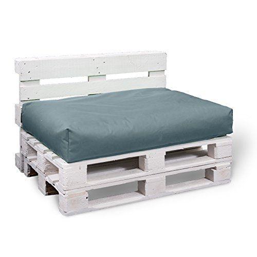 palettenm bel selber bauen kaufen balkonlar. Black Bedroom Furniture Sets. Home Design Ideas